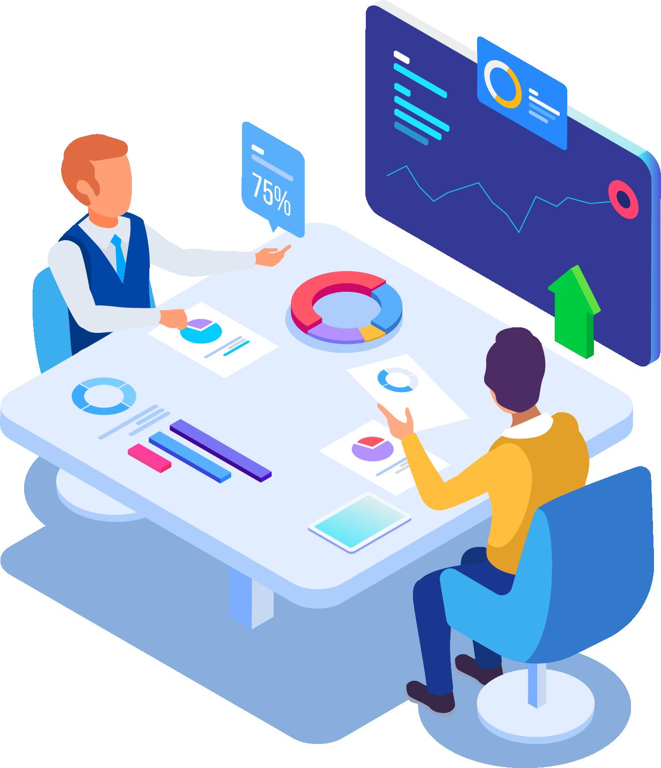 analysis-digital marketing mauritius