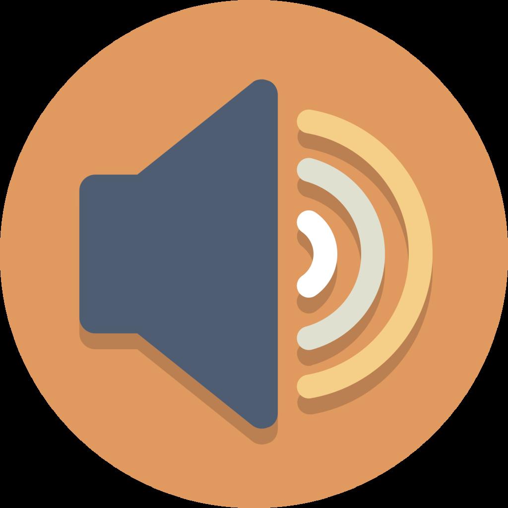 Content Marketing Guide - Audio Content - Mauritius