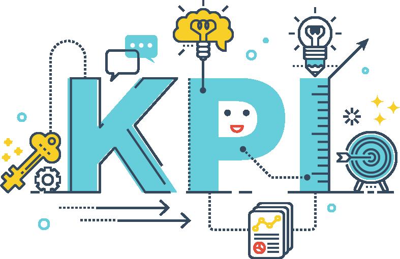KPIs-Goals-Digital Marketing Mauritius