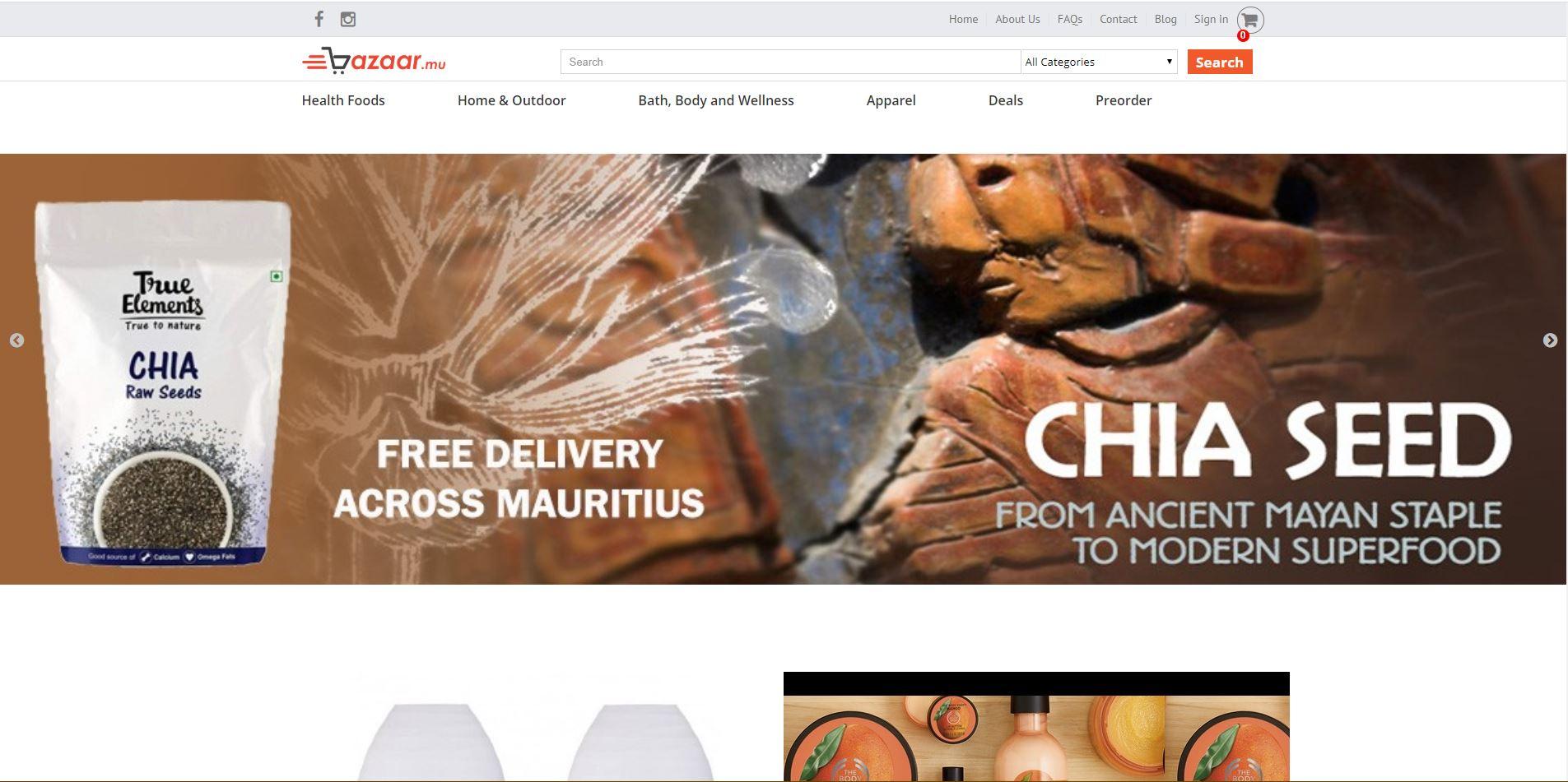 Bazaar-mu-digital-marketing-mauritius-ecommerce