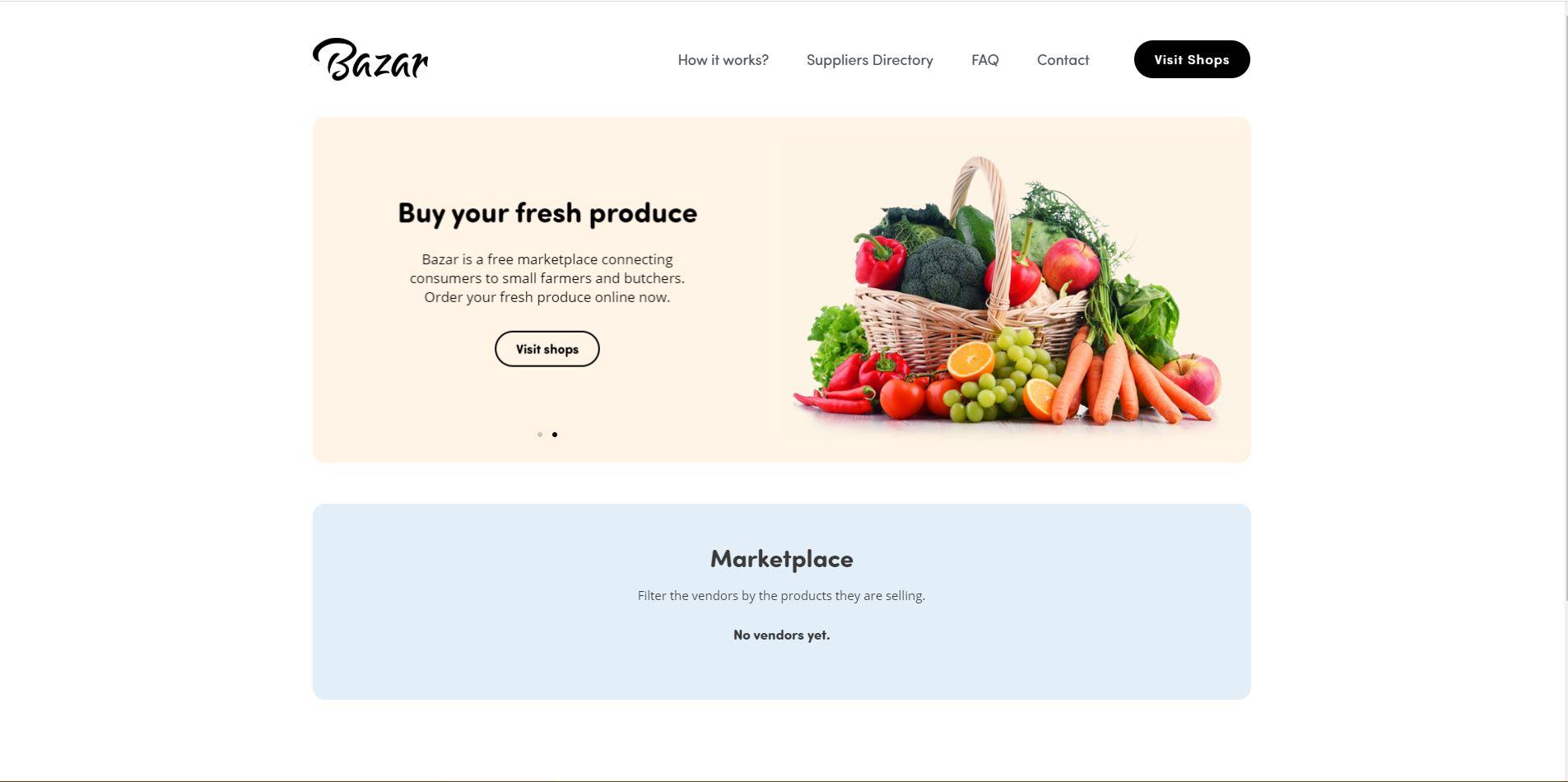 Bazar-digital-marketing-mauritius-e-commerce