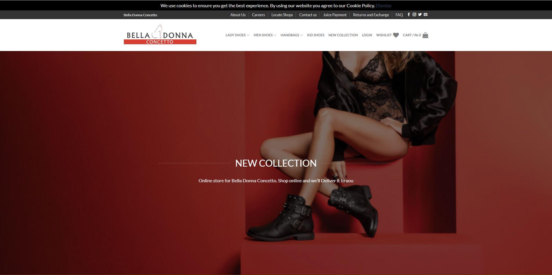 Bella-Dona-Digital-Marketing-Mauritius-E-commerce