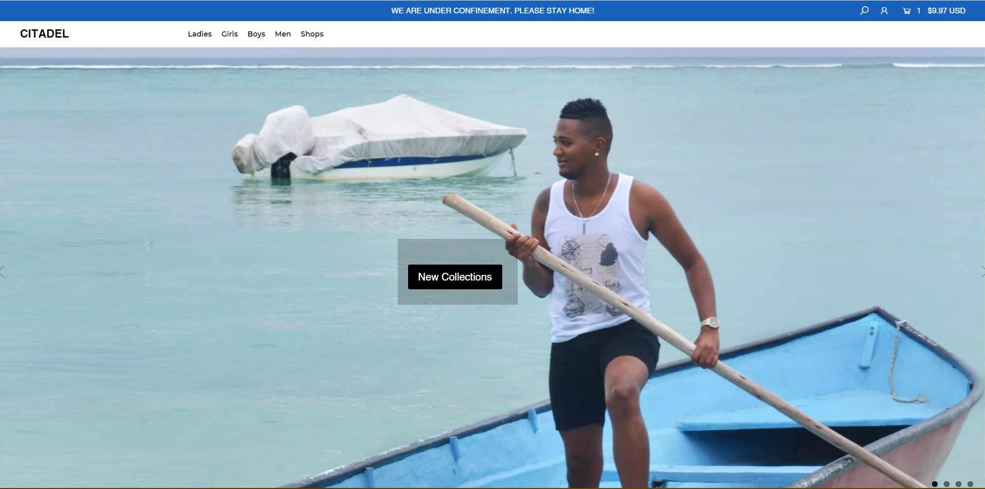 CITADEL-Digital-Marketing-Mauritius-E-commerce