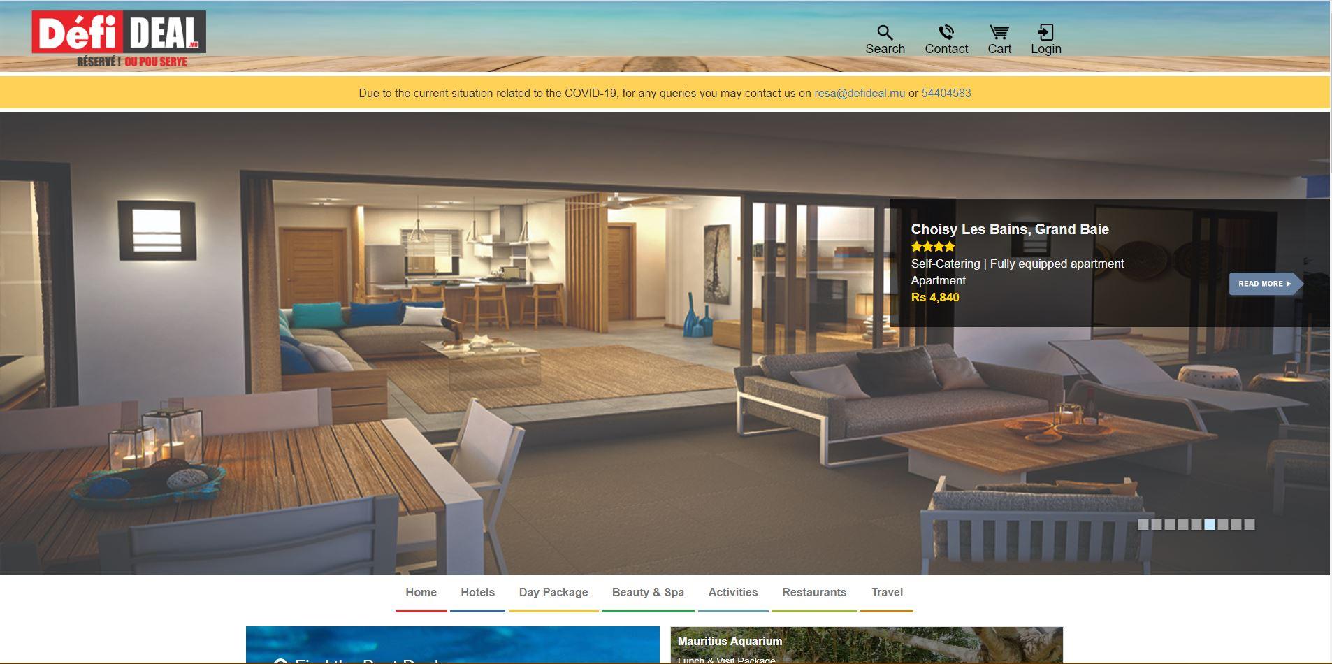 Defi-deal-Digital-Marketing-Mauritius-Ecommerce