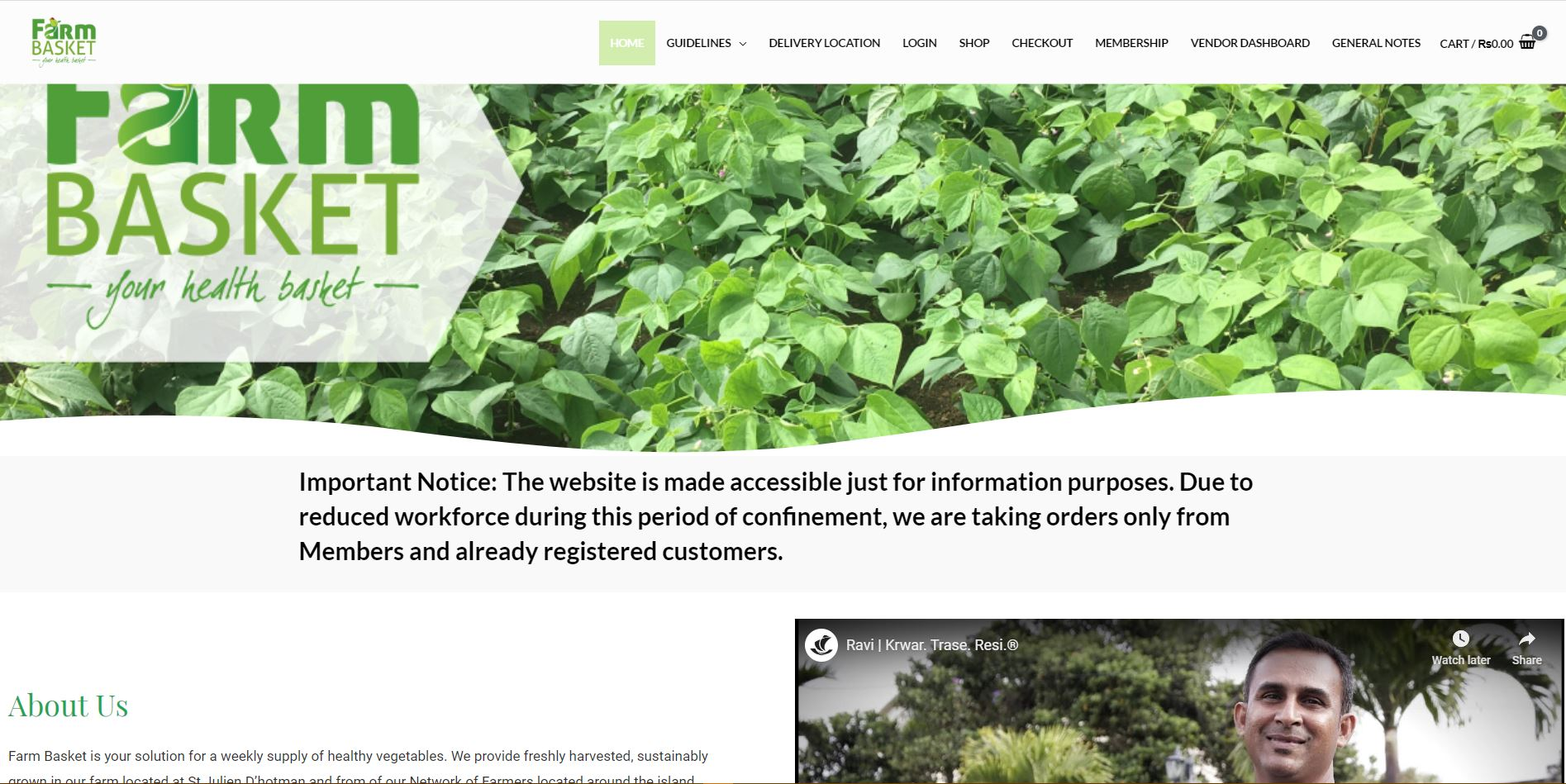 Farm-Basket-Digital-Mauritius-Ecommerce