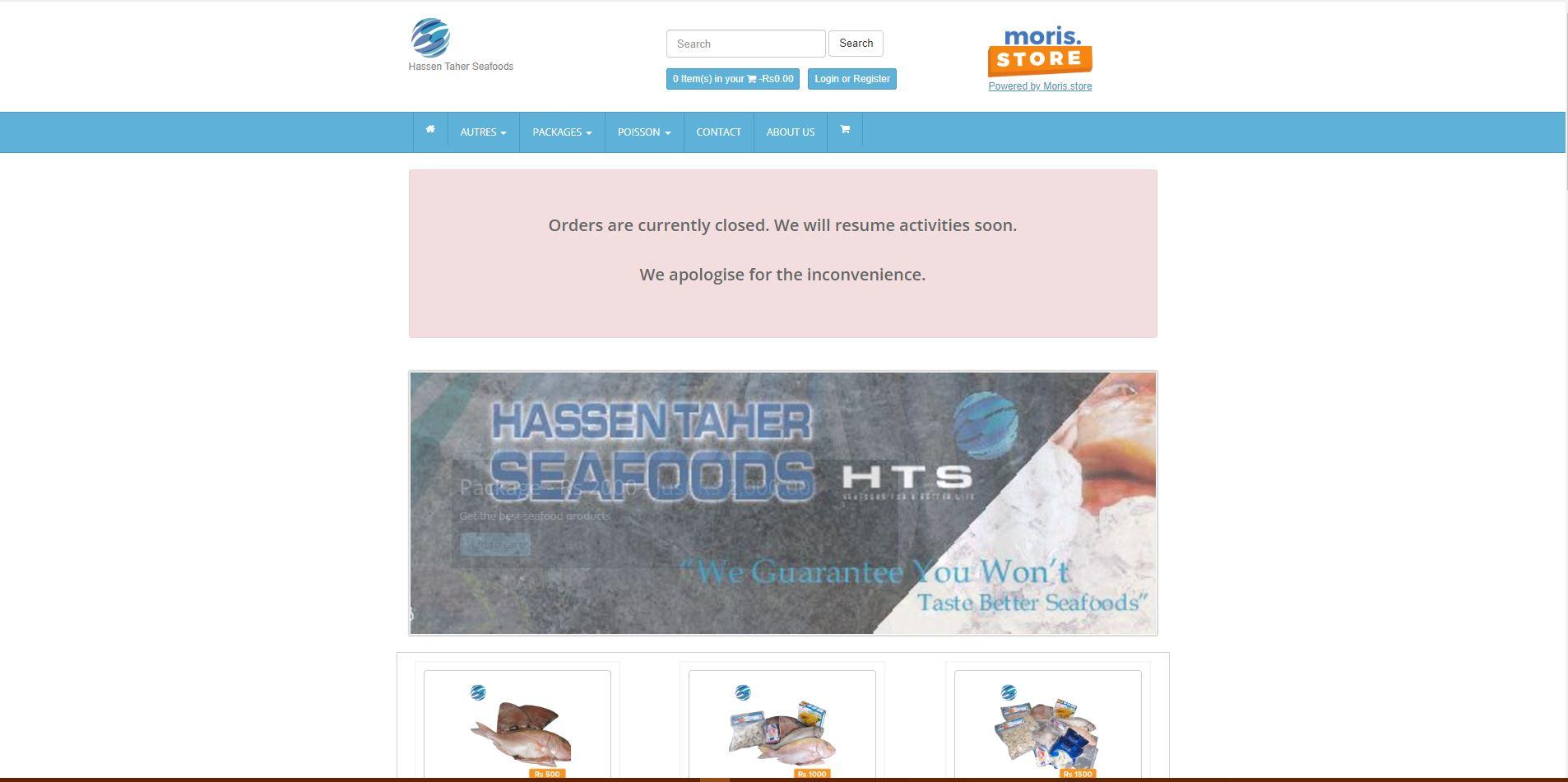 Hassen-Taher-Digita-Marketing-Mauritius-Ecommerce