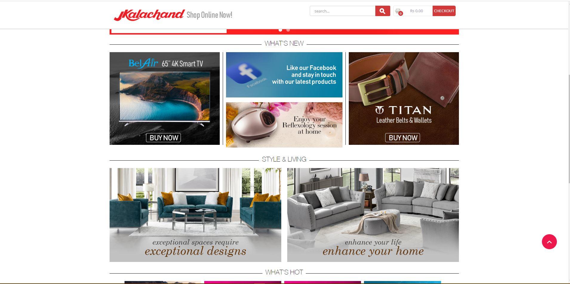 Kalachand-Digital-Marketing-Mauritius-Ecommerce