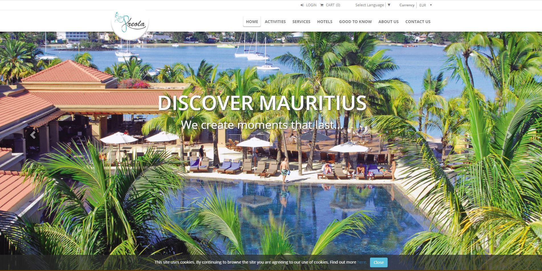 Kreola-digital-marketing-mauritius-e-commerce