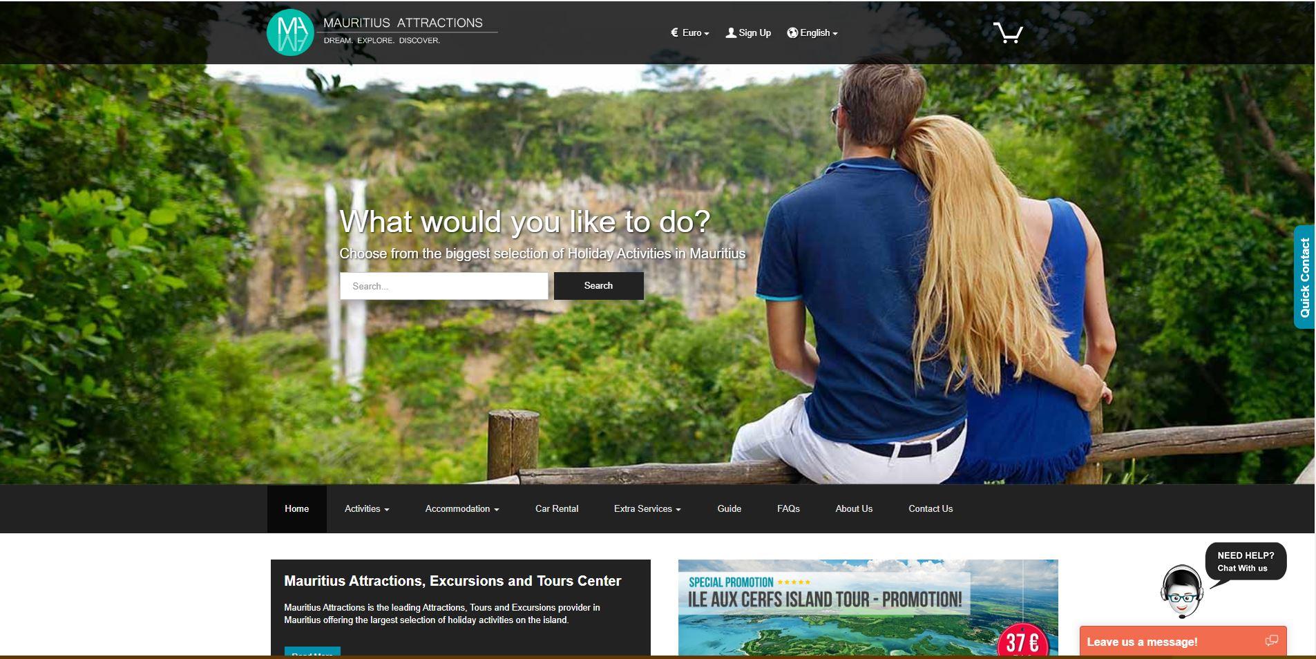 Mauritius-Attractions-Digital-Marketing-Mauritius-E-commerce