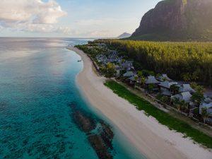 Mauritius-Digital Markeitng Mauritius - Inbound Mauritius - SEO Mauritius