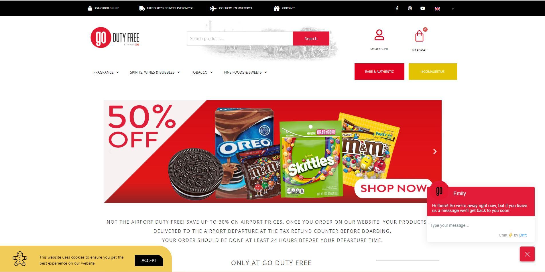 Mauritius-Duty-Free-Digital-Marketing-Mauritius-E-Commerce