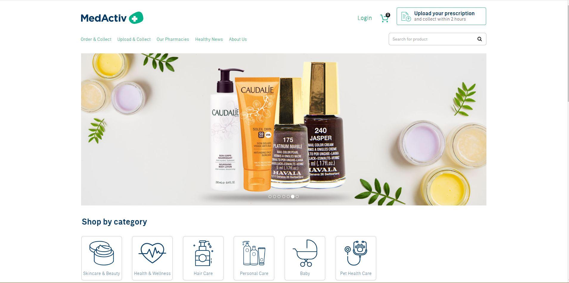Med-Active-Digital-Marketing-Mauritius-E-commerce