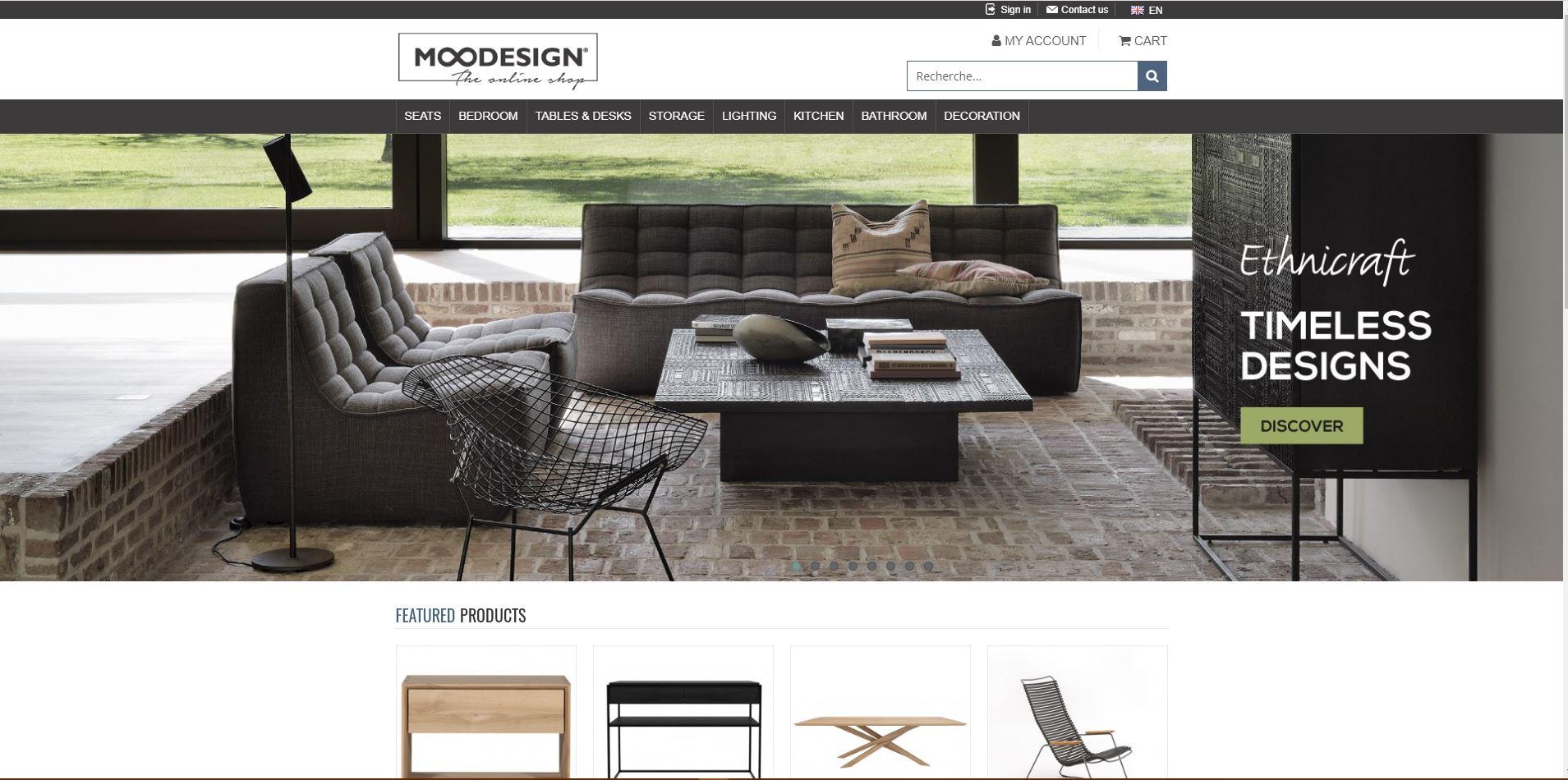 Moo-Design-Digital-Marketing-Mauritius-Ecommerce