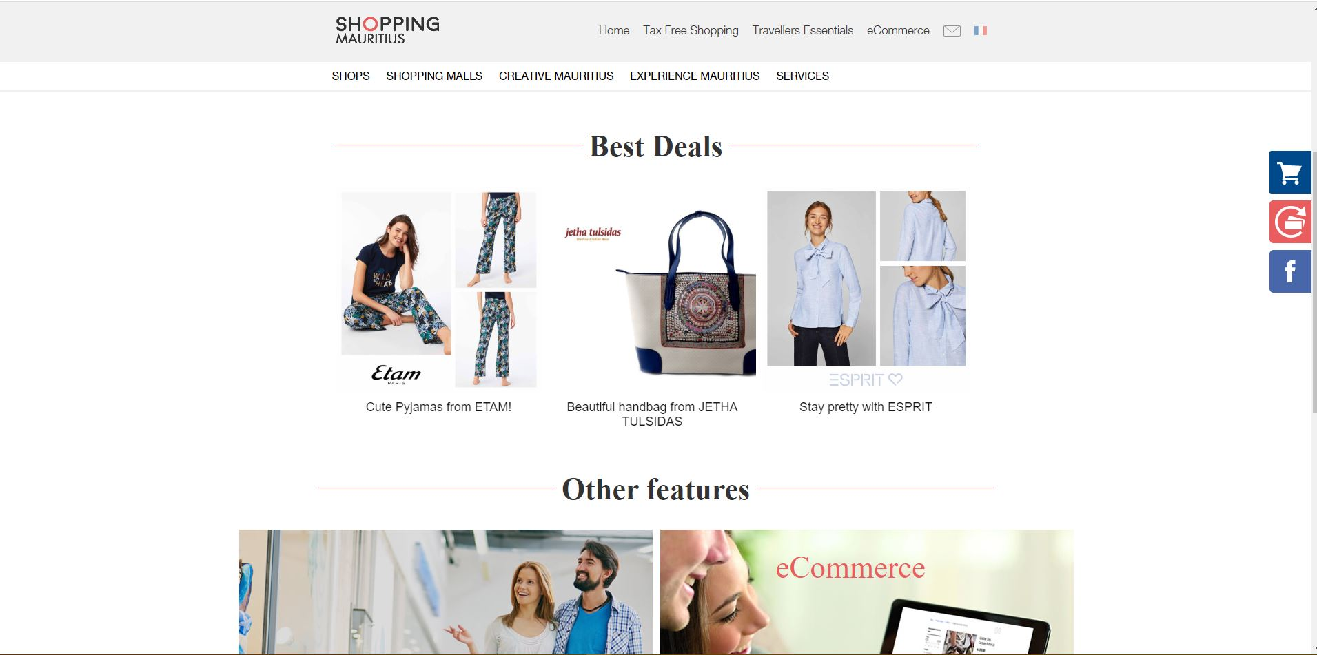 Shopping-Mauritius-Digital-Marketing-Mauritius-Ecommerce