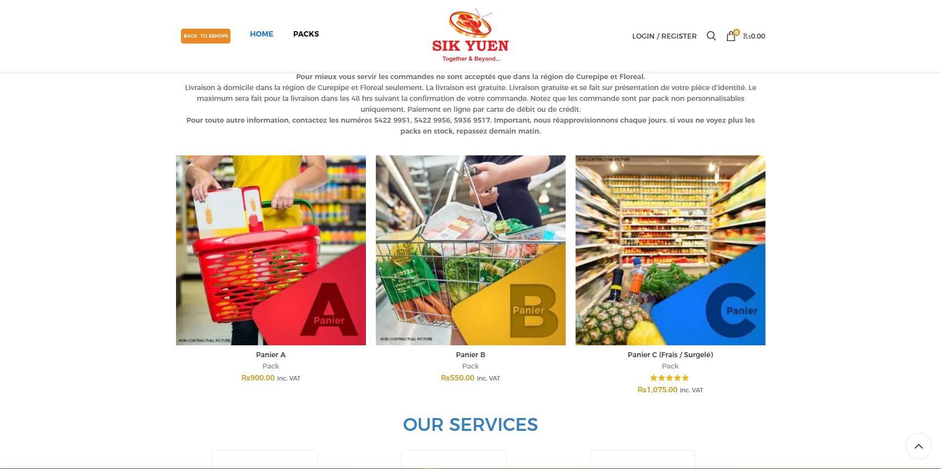 Sik-Yuen-Digital-Marketing-Mauritius-Ecommerce