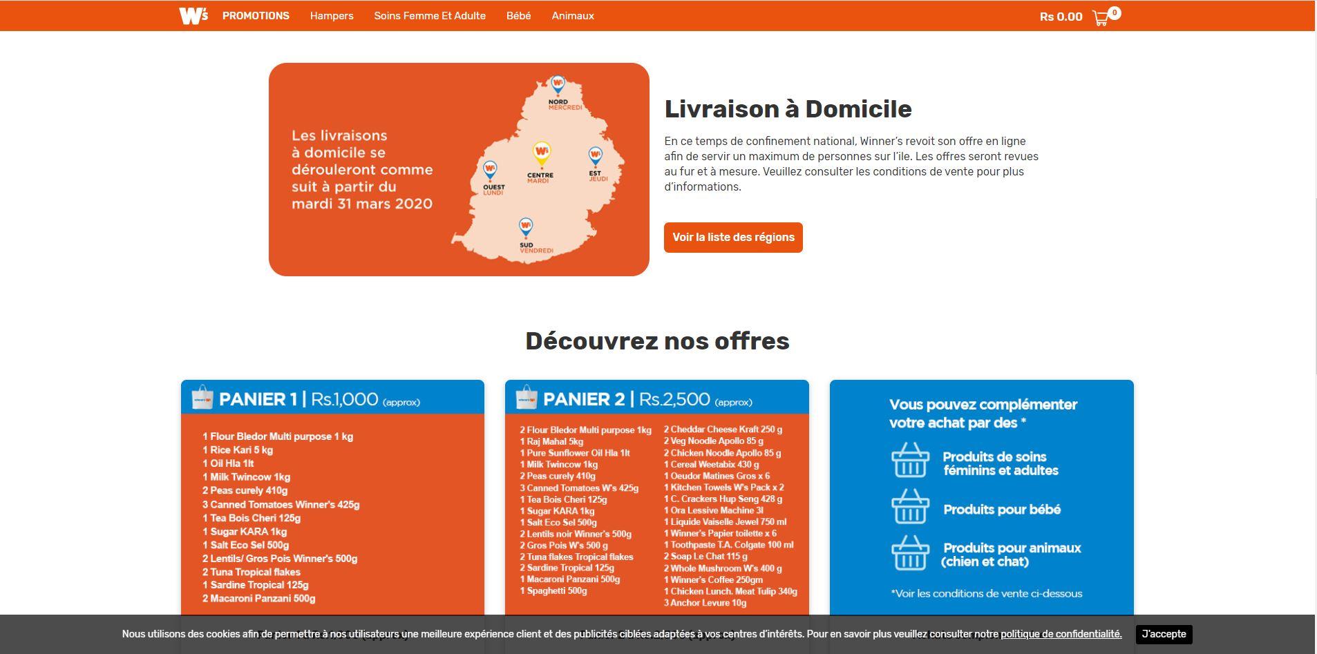 Winners-mu-digital-marketing-mauritius-ecommerce