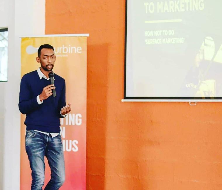 jason-bholanauth-digital-marketing-mauritius