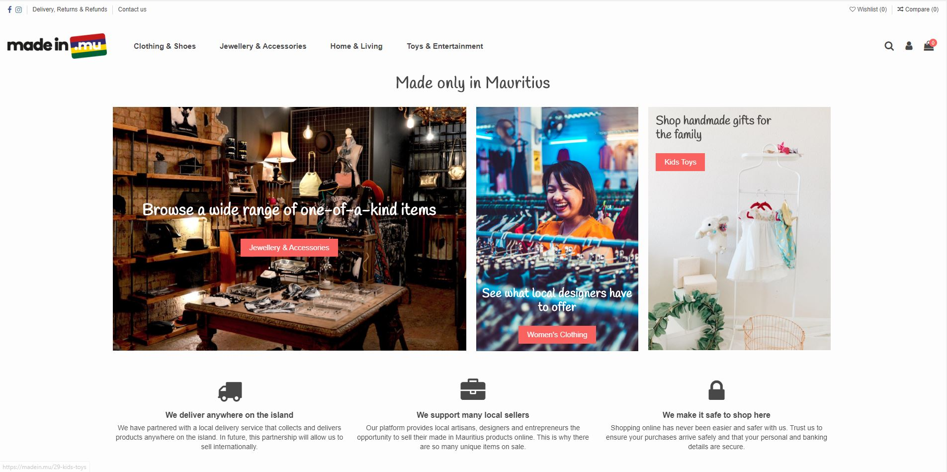 made-in-maurice-digital-marketing-mauritius-e-commerce