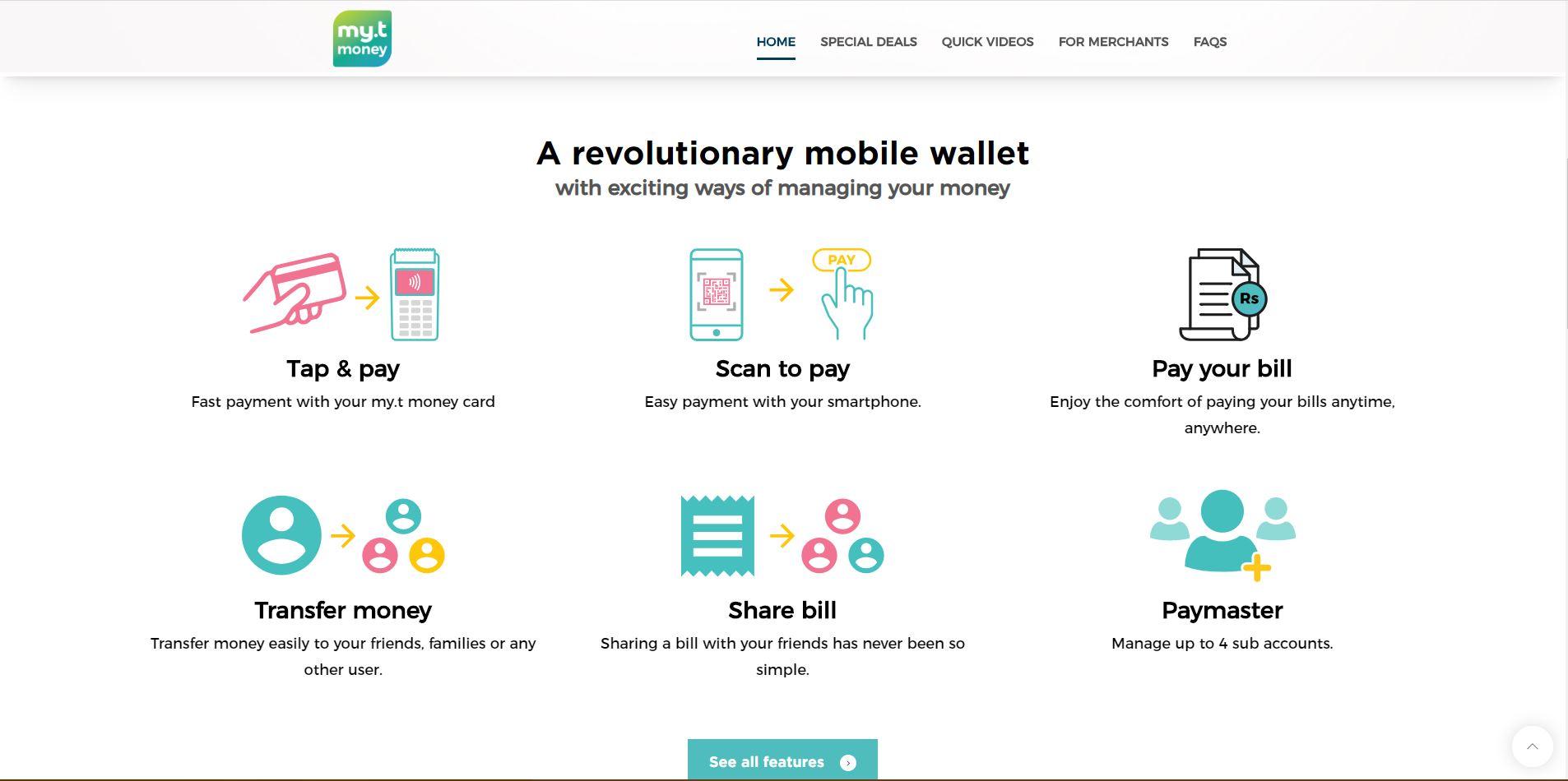 myT-money-digital-marketing-mauritius-e-commerce