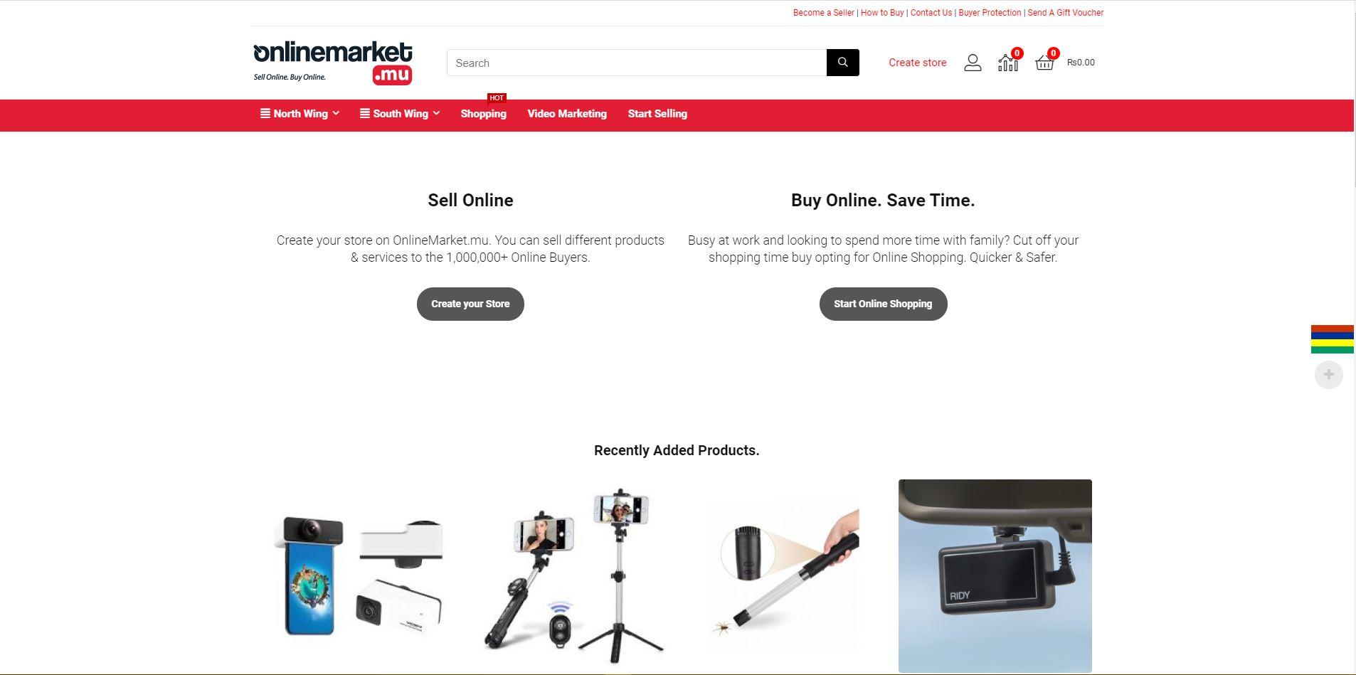 online-market-digital-marketing-mauritius-ecommerce