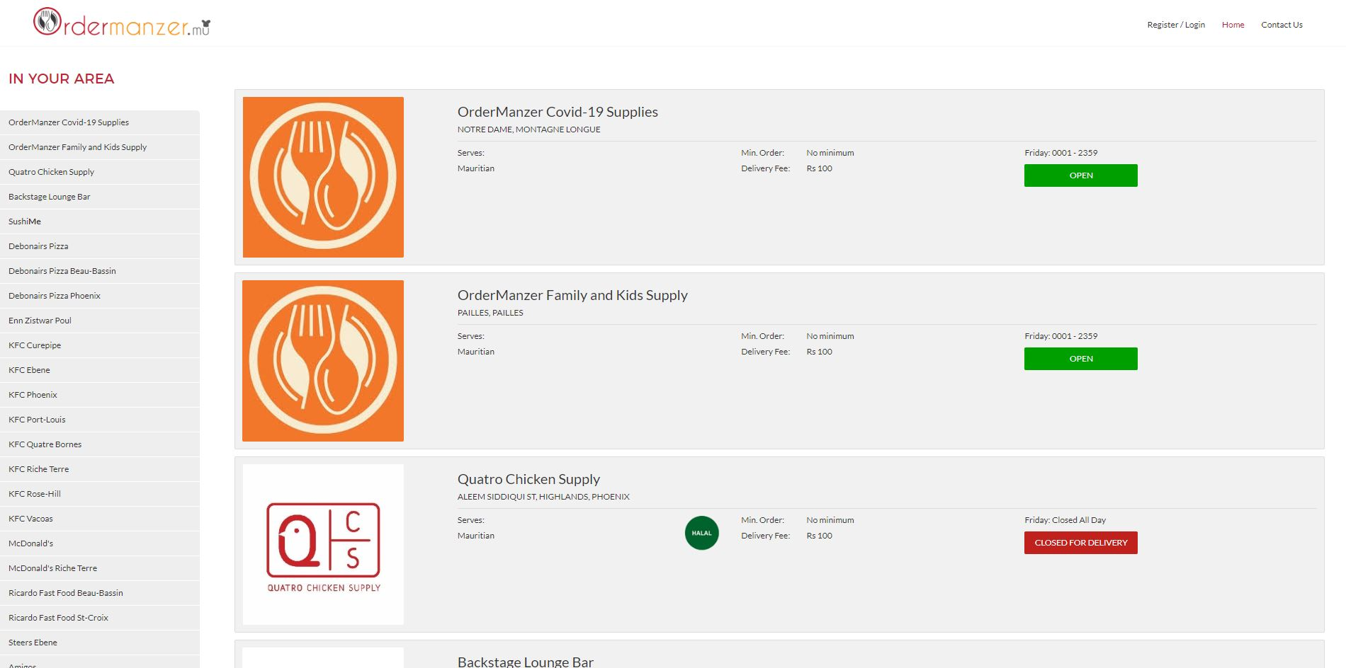 order-manzer-digital-marketing-mauritius-ecommerce