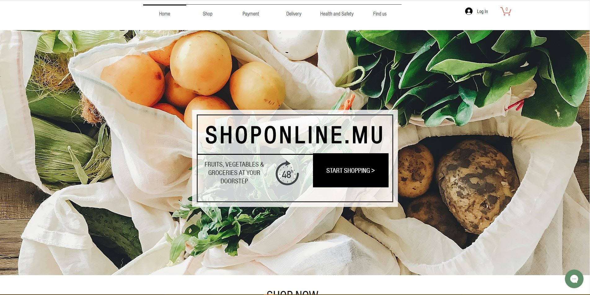 shoponline-mu-digital-marketing-mauritius-ecommerce