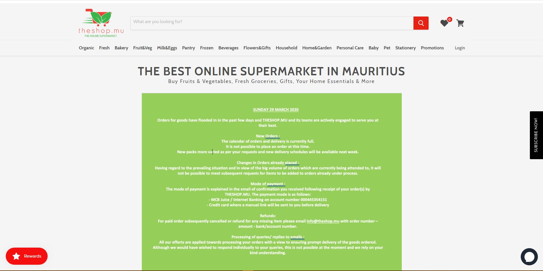 theshop-digital-marketing-mauritius-ecommerce