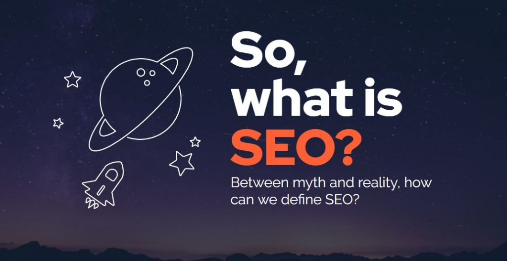 what-SEO-digital-marketing-mauritius