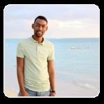 Jason Bholanauth - SEO Mauritius - Digital Marketing Mauritius